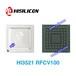 供应hi3521rfcv100,华为海思主控芯片,优势代理商