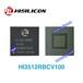 hi3512rbcv100,海思芯片是哪里生产的