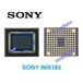 MN34229PLJ松下1080p60fpssensorCMOS圖像傳感器CLCC封裝