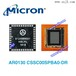 ar0130cssc00spba0镁光aptina图像感光芯片PLCC48ar0130镁光