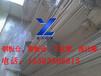聊城裕隆钢板仓,镀锌卷板仓,免维护,效果好,寿命长,安全,价格低