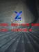 聊城裕隆钢板仓YL-30,河北2万立方粉煤灰钢板仓,投资省