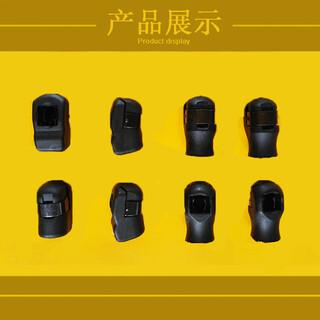 广州厂家气弹簧连接头球头胶头球窝万向球头图片6