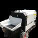 小型二次構造柱泵澆筑機車載輸送泵細石混凝土砂漿泵二次結構柱泵上料機