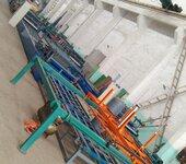 防火复合板机械设备销售