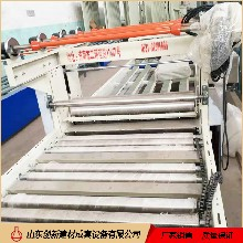 创新防火板机械设备价格低图片