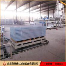 创新防火板制板设备厂家口碑图片