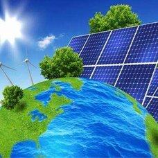 节能改造,节水技术,节能减排技术,环境治理