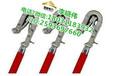 郑州地区便携式接地线验电器工器具厂家价格