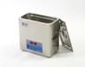 定西市供应郑州生元SYU系列数显型超声波清洗机(加热型)