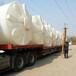 zy塑料储水罐5吨蓄水桶5立方塑料水塔厂家直销