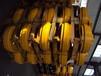 现货特价小松PC60-5托链轮_小松托链轮PC60-5