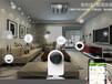 安装智能家居系统,哪有那么容易?