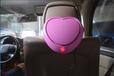 让您心动的车载车载空气净化器
