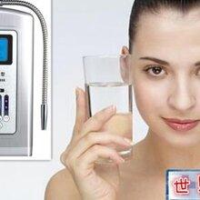 质量好的电解水机价格优惠的电解水机品牌