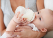 进口婴儿奶粉的需要批文吗吗