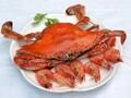 黑龙江加拿大螃蟹螃蟹标签备案大约多少钱图片