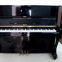 在天津二手雅马哈钢琴怎么进口