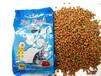 進口寵物零食貿易進出口權怎么辦