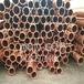 供应现货紫铜方管14141.5,14161.5,15151.5,16181.5
