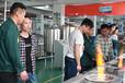 盛鑫源能油扼杀传统燃气做抚州新能源领导者!
