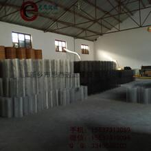 恩慈专业生产北方奔驰3040空气滤芯北奔空滤汽车滤芯