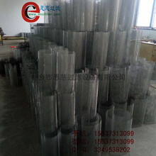 恩慈专业生产K2845欧曼空气滤芯价格最低