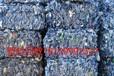 厦门市废旧杂塑料块回收价格,杂色电影盘塑料回收