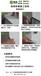 新型墙体装饰材料,中国软瓷研发技术领航者