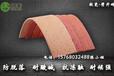遂宁软瓷劈开砖新型环保mcm软瓷柔性面砖生产厂家