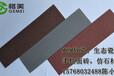 广元小区柔性面砖外墙瓷砖批发生态瓷砖工厂