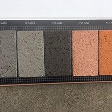 云南软瓷仿古砖质量好的柔性石材工厂