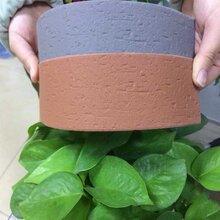 四川柔性瓷砖客户放心的外墙软瓷砖厂家