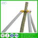 供应玻璃纤维管撑杆玻璃纤维管定做5.0-48mm树木支撑套件厂家批