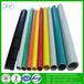 直销玻璃纤维管多种异形玻璃钢管材厂家定做玻璃纤维异形管材