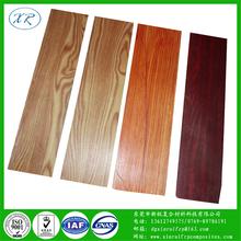 供应玻璃纤维板标示牌素板厂家批发碳纤维板和玻纤板工厂图片