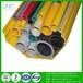 供应Φ5.-Φ100mm玻璃纤维管批发Φ30玻璃纤维管定做玻璃纤维管加工
