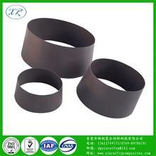 供應碳纖管大外徑碳素纖維管廠家定做碳纖維管加工3K碳纖維管圖片