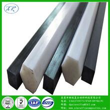 供应玻璃纤维棒六角玻纤棒异形纤维杆厂家定做图片