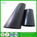 碳纤维管3K平纹管轻重量高强度碳纤纤维管厂家哑光斜纹碳纤管