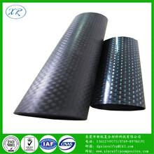 碳纤维管3K平纹管轻重量高强度碳纤纤维管厂家哑光斜纹碳纤管图片