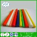玻璃纤维棒生产厂家专业定做玻璃纤维棒规格多玻璃纤维棒价格优惠
