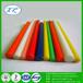 供应玻璃纤维棒玻璃纤维棒规格齐全实心Φ1.0-60玻璃纤维棒定做批发