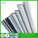供应蔬菜大棚杆玻璃纤维杆厂家玻璃纤维棒价格优惠玻璃纤维棒规格齐全