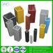 玻璃纤维型材玻璃纤维方管厂家玻璃纤维管定制规格