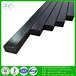 专业生产碳纤维棒碳纤维板生产厂家方形碳纤杆批发