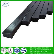 专业生产碳纤维棒碳纤维板生产厂家方形碳纤杆批发图片