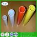 定做玻璃纤维管50mm玻纤管强度高玻璃纤维管厂家