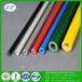 玻璃纤维管生产厂家,玻璃纤维管规格,玻璃纤维管加工玻璃纤维管定制