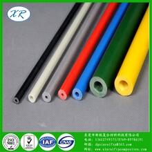 玻璃纤维管生产厂家,玻璃纤维管规格,玻璃纤维管加工玻璃纤维管定制图片